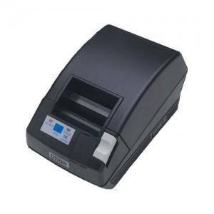 Máy in hóa đơn - Máy in hóa đơn siêu thị Citizen CTS281