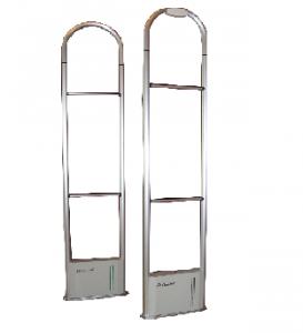 Cổng từ an ninh - Cổng Từ Chống Trộm – CW1000C