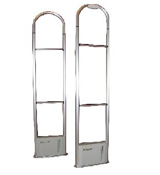 Cổng Từ Chống Trộm – CW1000C