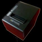máy in hóa đơn siêu thị - APT 230