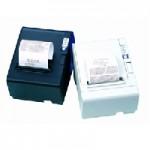 máy in hóa đơn bán bán lẻ - TM200