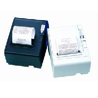 Máy in hóa đơn - máy in hóa đơn bán bán lẻ – TM200