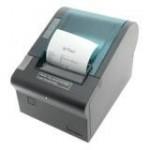 máy in hóa đơn siêu thị - PRP 085