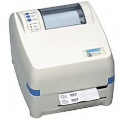 Máy in mã vạch - Máy in mã vạch Datamax E4205e