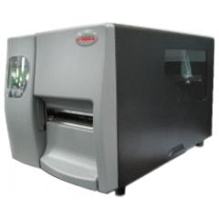 Máy in mã vạch - máy in mã vạch Godex EZ 2200