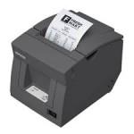 Máy in hóa đơn - Máy in hóa đơn EPSON T81