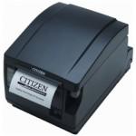 Máy in hóa đơn siêu thị Citizen CTS651