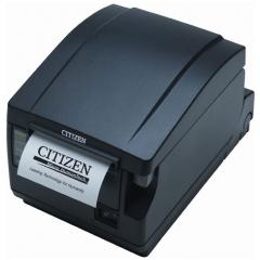 Máy in hóa đơn - Máy in hóa đơn siêu thị Citizen CTS651