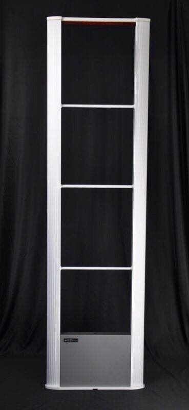 Cổng từ an ninh AS1206