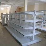 Giá kệ siêu thị KTP017