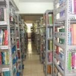 giá kệ nhà sách KH03