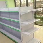 Kệ siêu thị tôn liền HL23