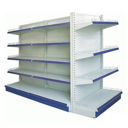supermarket-shelves