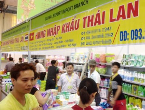 sieu-thi-hang-thai-lan