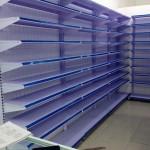 Giá kệ siêu thị - Bán giá kệ siêu thị
