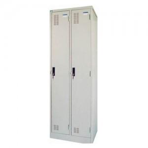Sản Phẩm - Tủ locker 2 ngăn