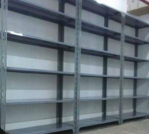 Giá kệ đa năng - Giá sắt đa năng KN014