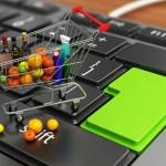 Chia sẻ kinh nghiệm mở cửa hàng tạp hóa online