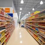 Hướng dẫn bảo quản kệ siêu thị tốt nhất