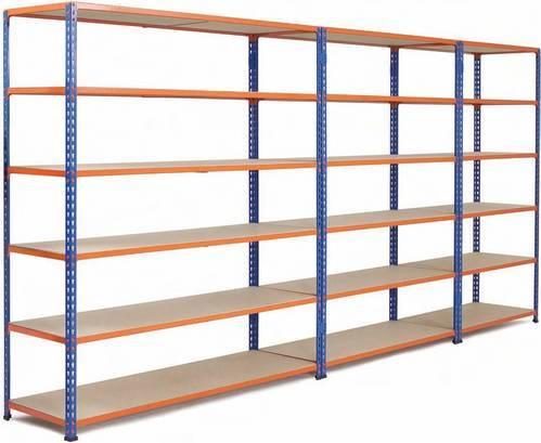rack1-500x500