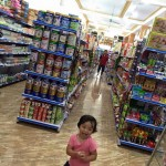 Lựa chọn kệ siêu thị bày hàng tự chọn phù hợp với chi phí của bạn