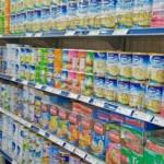 Tại sao nên sử dụng sản phẩm kệ đựng hàng siêu thị