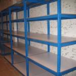 Kệ sắt v lỗ uy tín và chất lượng giá rẻ chất lượng tại hà nội