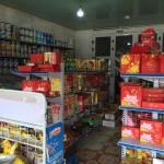 Chọn mua giá kệ siêu thị giá rẻ tại hà nội