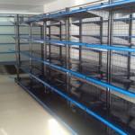 Cung cấp giá kệ siêu thị tại Yên Bái, Văn Chấn, Nghĩa Lộ Uy tín